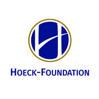 Fill 200x200 logo hoeck foundation