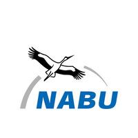 Fill 200x200 nabu logo rgb
