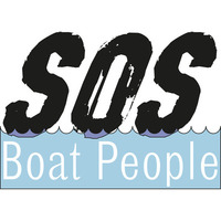 Fill 200x200 logo sos boat people rgb