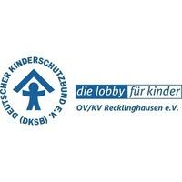 Fill 200x200 logo dksb blaure