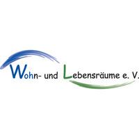 Fill 200x200 logo wohl ev