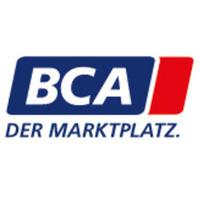 Fill 200x200 logo bca cmyk claim