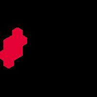 Fill 200x200 bp1514545254 logo final korrigiert 3