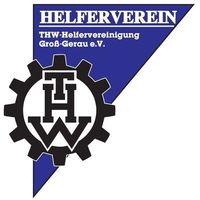 Fill 200x200 hv logo