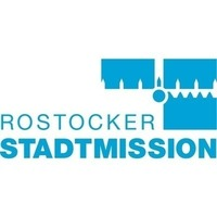 Fill 200x200 logo rostocker stadtsmission 2015