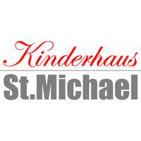 Fill 200x200 logo kinderhaus st. michael