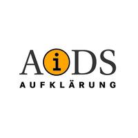 Fill 200x200 aids logo rz 4c