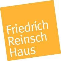 Fill 200x200 friedrichreinsch logo 4c 300dpi
