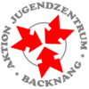 Aktion Jugendzentrum Backnang e.V.