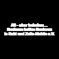 Fill 200x200 logo verein