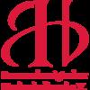 Braunschweigischer Hochschulbund e.V.