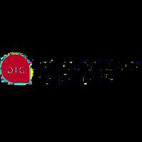 Fill 200x200 dtg logo neu