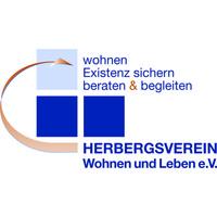 Fill 200x200 herbergsverein jpg