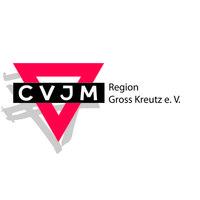 Fill 200x200 cvjm logo vektor  konvertiert .eps