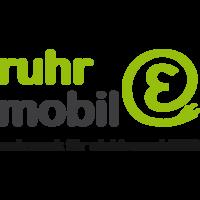 Fill 200x200 logo ruhrmobil e zweizeilig highres