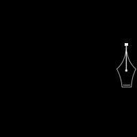 Fill 200x200 logo 400x146