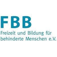 Fill 200x200 fbb logo mit schrift aufl sung hoch