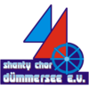 Shanty Chor Dümmersee