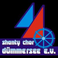 Fill 200x200 shanty logo