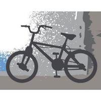 Fill 200x200 fahrrad