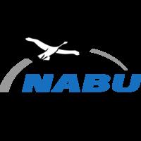 Fill 200x200 nabu springe logo gic 16 9