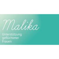 Fill 200x200 bp1473586703 logo malika betterplace v3