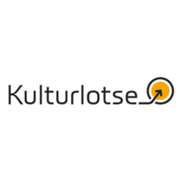Fill 200x200 kulturlotse