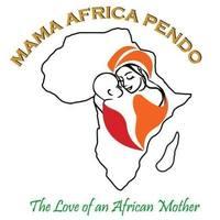 Fill 200x200 bp1473796762 logo mama