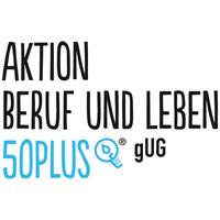 Fill 200x200 logo aktion beruf und leben 50plus.jpg