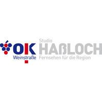 Fill 200x200 logo okw ha