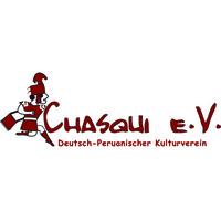 Fill 200x200 bp1490007047 chasqui logo neu