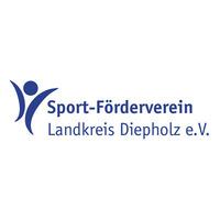 Fill 200x200 sfv logo 1280x720px 300dpi