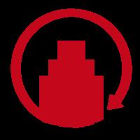 Fill 200x200 bp1510044597 logo mit schriftzug
