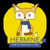 HERMINE e.V.