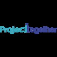 Fill 200x200 pt logo pix