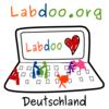 Labdoo.org e.V.
