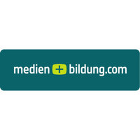 Fill 200x200 mbcom logo inv rgb