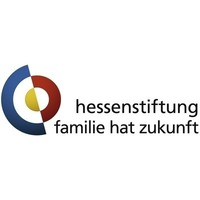 Fill 200x200 hessenstiftung logo rgb
