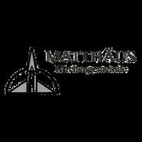 Fill 200x200 logo  1