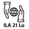 Initiative lokale Agenda 21 Ludwigshafen e. V. ILA
