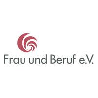 Fill 200x200 logo frauundberuf farbe