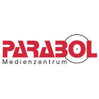 Fill 200x200 parabol logo