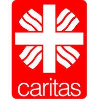 Fill 200x200 caritas logo