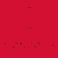 Fill 200x200 ohfm logo box neg rgb 300dpi trans