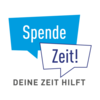 Fill 100x100 spendezeit logo