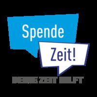 Fill 200x200 spendezeit logo