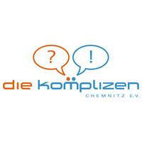 Fill 200x200 die komplizen chemnitz ev rgb