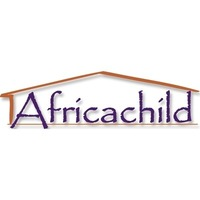 Fill 200x200 afric child