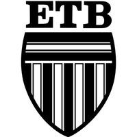 Fill 200x200 etb logo