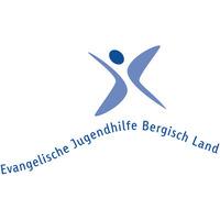 Fill 200x200 logo ejbl 300dpi